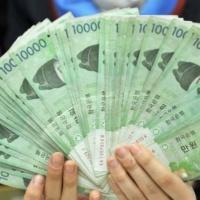 Most South Korean Billionaires Inherited Their Wealth