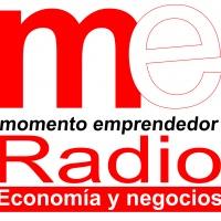 Consejos de Camacol al alcalde de Medellín