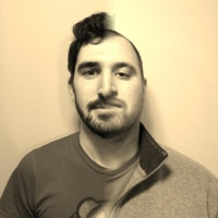 Mike & Seth Podcast   Spreaker