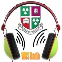 WGS RADIO