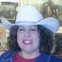 Texas Starr