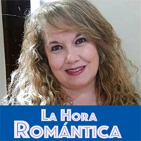 Divinas Lectoras 260 - Soledad Beron