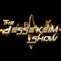 The Jesse Keim Show