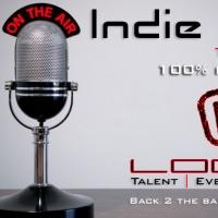 Indie Newz LIVE!