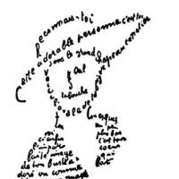 Poesie tra tradizione e invenzione