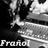 Frañol 2013