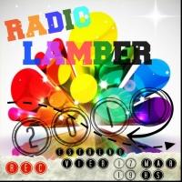 Radio Lamber