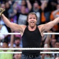 MITB Recap 2016 The Ambrose Reign