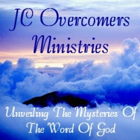 JCOvercomersMinistries