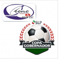 CRONOMAGAZINE COPA GOBERNADOR 2017