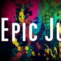 EPIC Jukebox