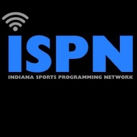 ISPN - Pacers Podcast
