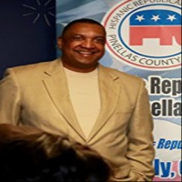George Timothy Farrell, BlakPac Founder and Chair, The Need for Black Republicans in Congress, The Trump Admin & The Black Vote, and Black R