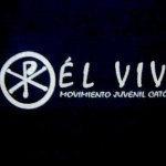 El show de El Vive