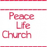 Peace LIfe Church