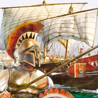 Historia: la Grecia Clásica
