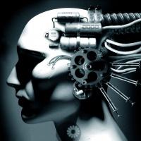 "NPLFA #184 ""Transhumanism"" W/ Co Host Ellen Ball"