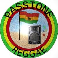 Passione Reggae