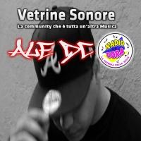 """""""L'Artista del Mese""""@Radio Dora"""