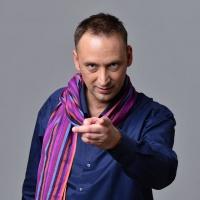 JoelGrunwald