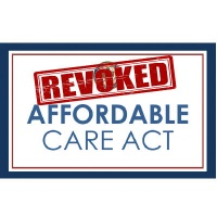 Atheists on Air: Beyond the Trailer Park Ep. 98: Repeal & Replace ACA