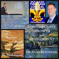DrFrankLayman Selective Readings by DrFrankLayman