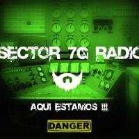 SECTOR 7G Escucha las voces en tu cabeza