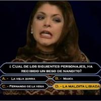 Especial Telenovelas