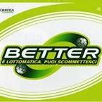 Lo Sbancatore Better