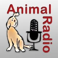 The Animal Radio® Show