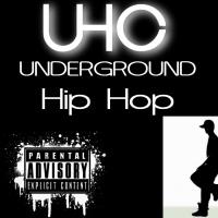 Underground Hip-hop Connection.