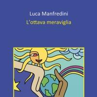 Luca Manfredini