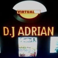 D.J ADRIAN POR RADIO GRATIS