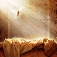 The Importance of Christ's Resurrection
