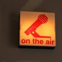 MyNightOut Radio #27