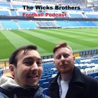 BONUS European Podcast!
