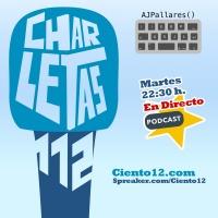 Charletas Ciento12