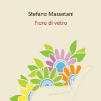 Stefano Massetani