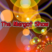 The margot Show