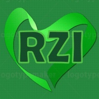 RADIO ZAHARA INTERNACIONAL