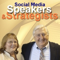 So Social Radio Show - Growing Your Small Business with guest Marty Duffy