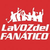 EN VIVO - La Voz del Fanatico