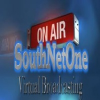 SouthNetOne Broadcasting