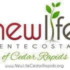 New Life Pentecostal Podcast