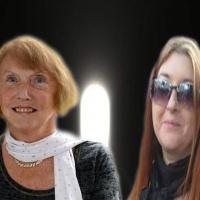 ADX-Files 4 Tricia Robertson