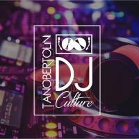 TanoBertolini / DJculture present ...