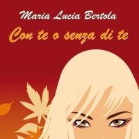 Maria Lucia Bertola