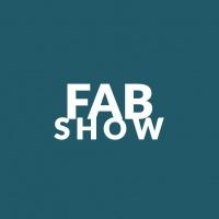 Fab Show