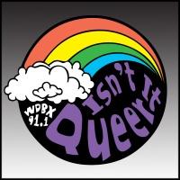 Isnt It Queer