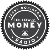 Follow the Money Radio